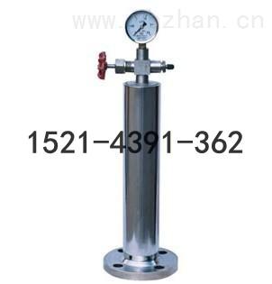专业生产水锤消除器