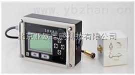 DP4850-爆破测振仪/爆破测振器