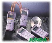 中国台湾衡欣AZ8215中国台湾衡欣AZ8215数字压力表