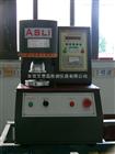 可程式破裂qiang度试验仪器制造 破裂qiang度试验机厂家