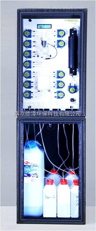 OVA5000 OVA7000在线重金属测定仪价格
