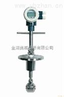 插入式電磁流量計,插入式電磁流量傳感器