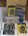 徐州CTB-999礦用一氧化碳檢測儀CTB-999