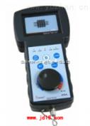 OTS-4OTS-4手持式光话机