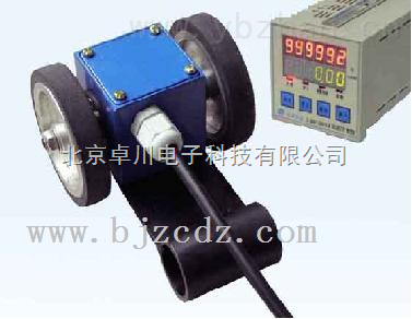 DD.24-5L-001A-轮式计米器