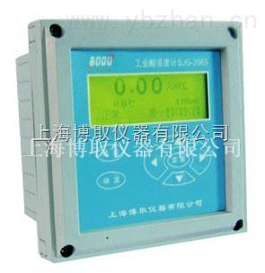 硝酸浓度计厂家,上海硫酸浓度计,盐酸浓度计