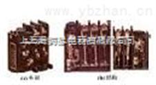 船用热继电器JRJ1-20/3D、JRJ1-60/3D、JRJ1-150/3D