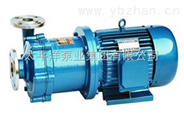 CQB磁力驅動泵
