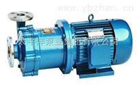 CQB50-32-125CQB磁力驱动泵
