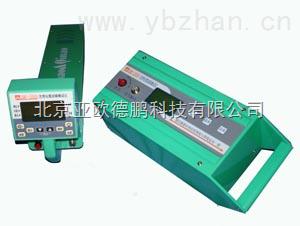 DP-ZMY-2000-直埋電纜故障測試儀 地埋線電纜故障測試儀 電纜故障測試儀