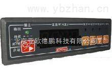 DPT125-微电脑时间水位温度控制器/时间水位温度控制器