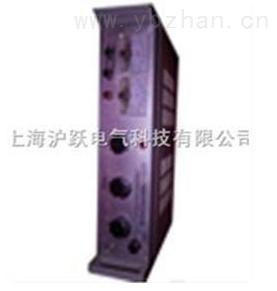 YJ32-2-晶體管直流穩壓器