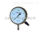 HN-YTZ-150B-不锈钢远传压力表