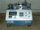 电脑式全自动插拔力试验机技术 全自动插拔力设备厂家