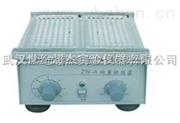 微量振荡器\实验室样品微量振荡器制造商