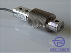 天津HBM Z6FD1荷重传感器