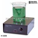 HI 301N大容量磁力搅拌器,HI301N磁力搅拌器