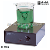 HI 310NHI 310N大容量磁力搅拌器,HI310N搅拌器