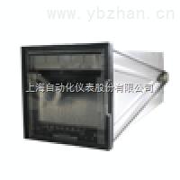 XDD1-100小型自动平衡电桥记录仪上海自动化仪表六厂