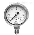 德国/Labom压力表-BH5200