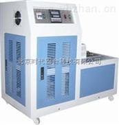 DWY-30/40/60/80/100A冲击试验高低温试验箱