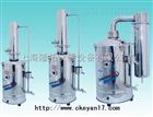 DZ-5电热蒸馏水器(普通型),DZ-5不锈钢电热蒸馏水器