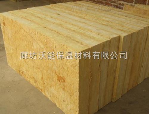 河北岩棉板厂家,防火岩棉板价格,外墙岩棉板价格
