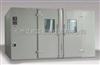 粘结钕铁硼快速温变实验箱优惠