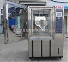 廣州電磁式振動試驗機,二槽式冷熱沖擊試驗機