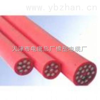 控制电线电缆KVV22控制电线电缆