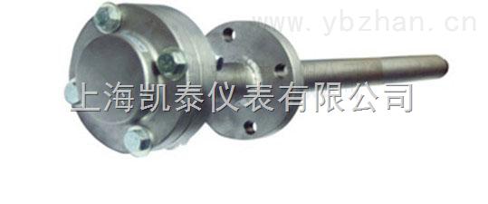 热风炉专用耐磨热电偶 高温耐磨热电偶 耐磨铠装热电偶