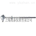 钴基合金热电偶 耐磨热电偶 耐磨铠装热电偶