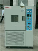 TS-150广东高低温实验箱,换气老化试验箱