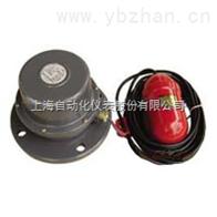 UQK-66C-3浮球液位控制器上海自动化仪表五厂