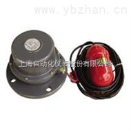 UQK-66D浮球液位控制器上海自动化仪表五厂