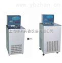 DCW-2006价格,DCW系列卧式低温恒温槽