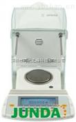BSA224S-CW电子天平赛多利斯 BSA224S-CW电子天平,分析天平(内校)