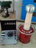 充气试验变压器