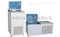 DCW-0506价格,DCW系列卧式低温恒温槽