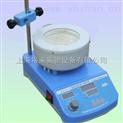 L0040843价格,智能数显磁力(电热套)