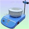 L0040842價格,智能磁力(電熱套)攪拌器