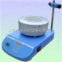 L0040842价格,智能磁力(电热套)搅拌器