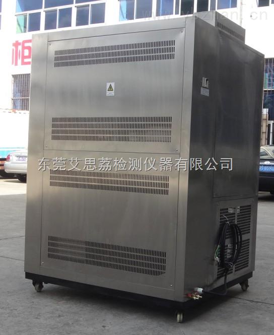 广东uv紫外线试验箱,真空高低温试验箱