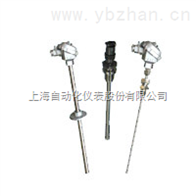 WZPK-134S铠装铂电阻