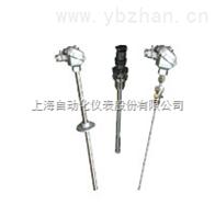 WZPK-135S铠装铂电阻