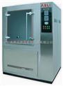 摆管淋雨试验箱技术测试 精密可靠测试仪