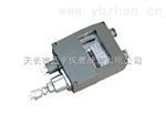 YPK-03-C-01 (船用)膜片壓力控制器