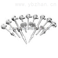 WRE2-330化工热电偶上海自动化仪表三厂