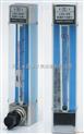 LZB-4W 微流量玻璃轉子流量計