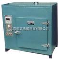 远红外高温干燥箱/高温鼓风干燥箱
